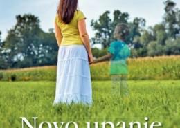 Novo upanje po splavu