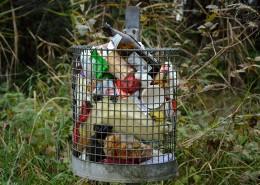 kanta za smeti