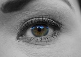 Moj pogled