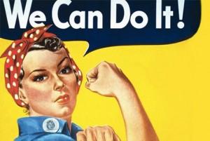 mujer-trabajadora-We-can-do-it-1